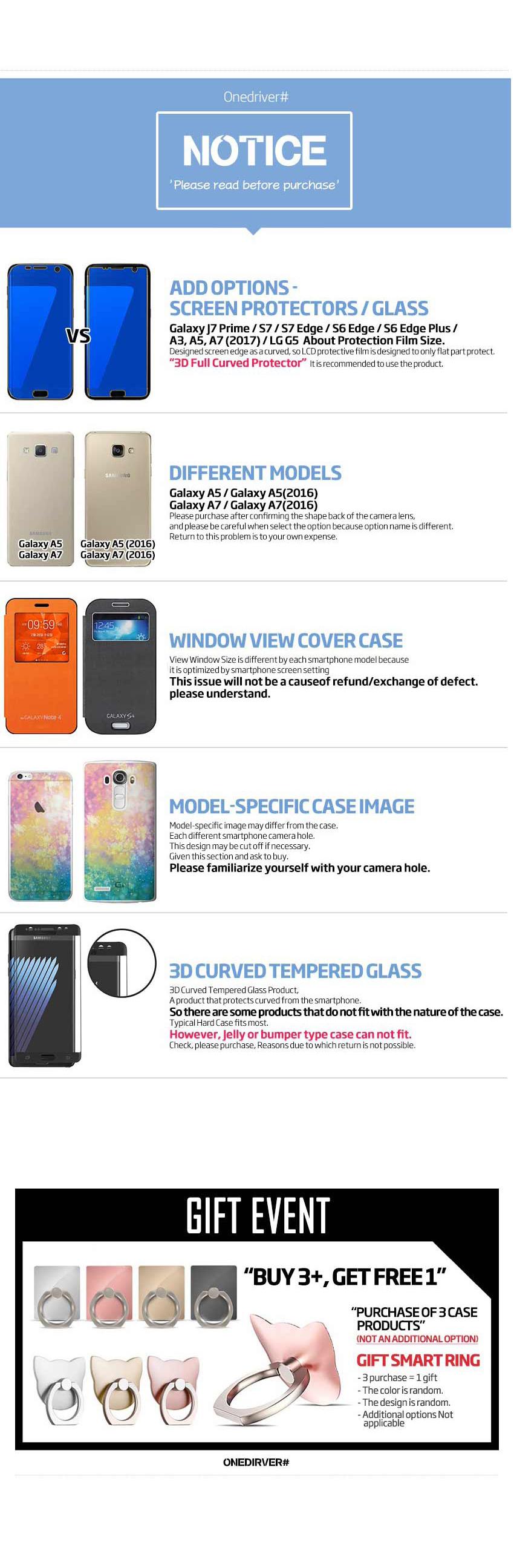 Buy Soft Feeling Jelly Casegalaxy S9 Plus S8 S7 Note 8 5 4 J3 J5 J7 Goospery Samsung Galaxy Edge Case Black