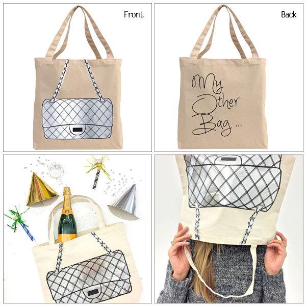 big sale 2627e 1cabb Qoo10.sg - SG No.1 Shopping Destination.