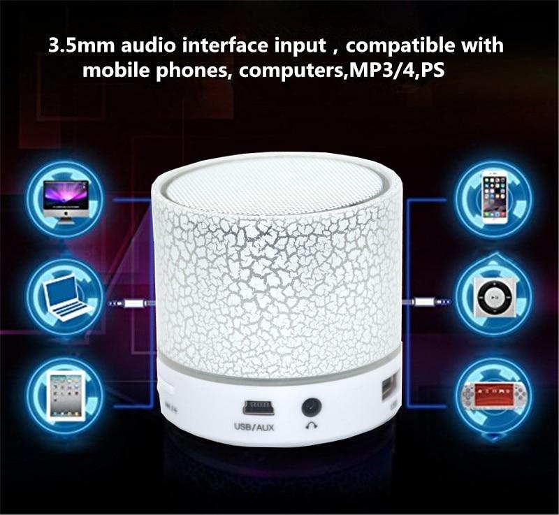 BS008 Bluetooth Speakers (18)