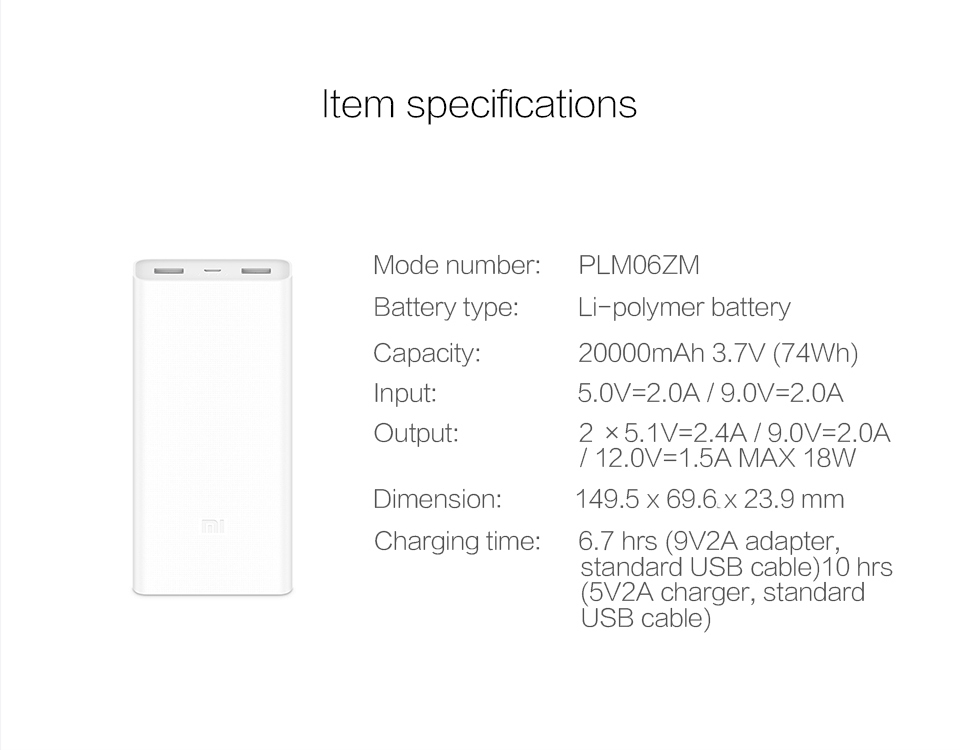 xiaomi 20000mah power bank_10