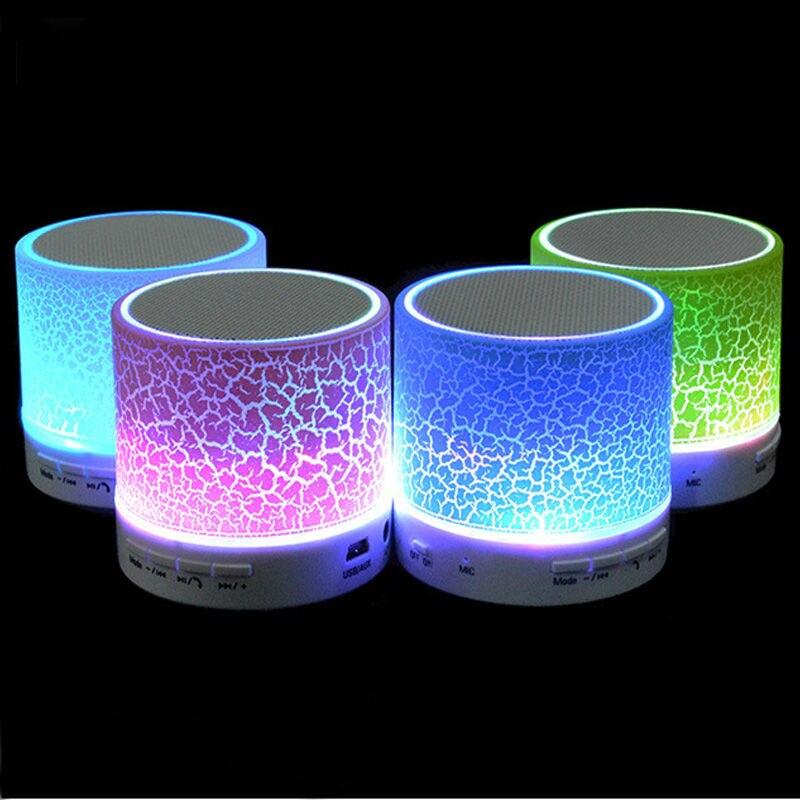 BS008 Bluetooth Speakers (26)