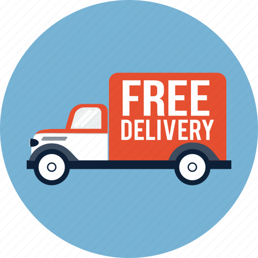 Image result for free shipping icon